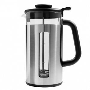 Oxo Good Grips 8-Cup French Coffee Press